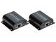 HDMI-SP-EX-6IR