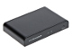 HDMI-SP-EX253-120/RX