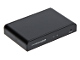 HDMI-SP-EX253-120/TX
