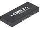 HDMI-SP-1/4-2.0