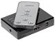 HDMI-SW-3/1-IR