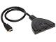 HDMI-SW-3/1C