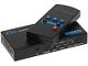 HDMI-SW-3/1PK