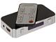 HDMI-SW-4/1F