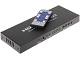 HDMI-SW-4/2-MATRIX