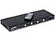 HDMI-SW-4/4-MATRIX