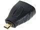 HDMI-W-MICRO/HDMI-G