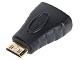 HDMI-W-MINI/HDMI-G