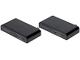 HDMI/RF-TXRX