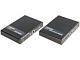 HDMI+USB-EX-100-4K