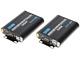 HDMI+USB-EX-70-4K