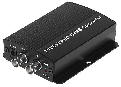 HV/HDMI+HV
