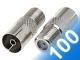 IEC-G/F-G*P100