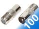 IEC-W/F-G*P100