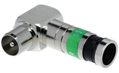 IEC-WK/ZAC-TRI113