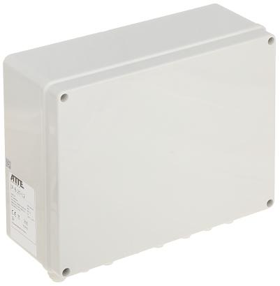 IP-8-20-L2