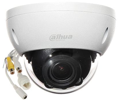 IPC-HDBW3441R-ZAS-27135
