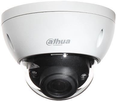 IPC-HDBW5221E-Z-AC24V