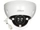 IPC-HDBW5541E-ZE-27135-DC12AC24V