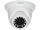 IPC-HDW1230S-0280B-S5
