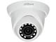IPC-HDW1230S-0360B-S4