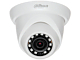 IPC-HDW1230S-0360B-S5