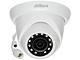 IPC-HDW1431S-0360B-S4