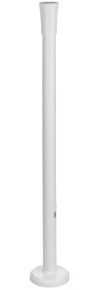 IPMAE9-0100A