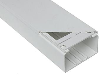 KKP-90X60/2M