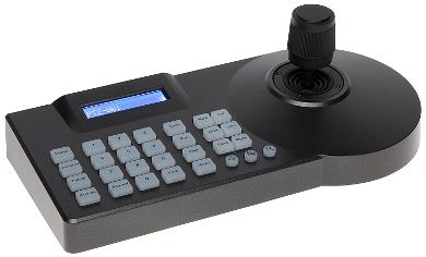 KT-609