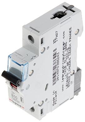 LE-403355