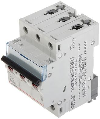 LE-403548