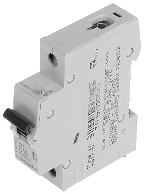LE-419202