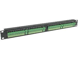 LZ-32/R19