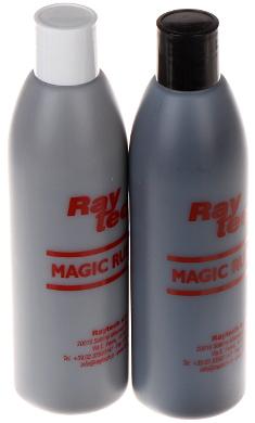 MAGIC-RUBBER