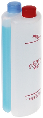 EL IZOLACYJNY MAGIC POWER GEL 1000 RayTech