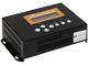 MOD/SIG-400/DVB-T