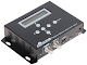 MOD/SIG-420/DVB-T