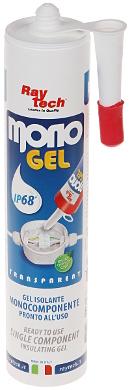 MONO-GEL