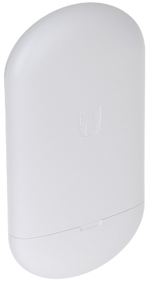 PUNKT DOST POWY NS 5ACL UBIQUITI