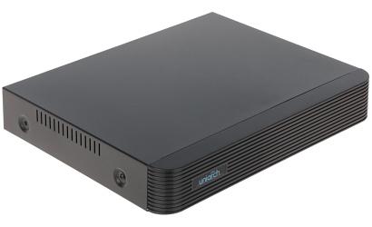 NVR-110B2