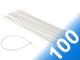 OPC-400X4.8/W*P100