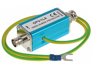 OPV-1LA