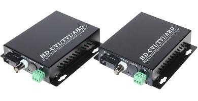 OVH-1D/SC