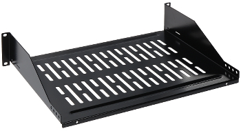 P KA P19 2U 356 P2 DO SZAFY RACK 356 mm
