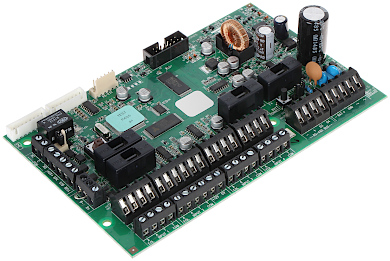 PCX/AM078-X0/AM*P1