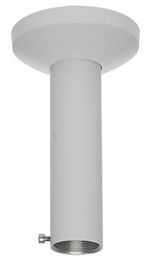 PFB300C