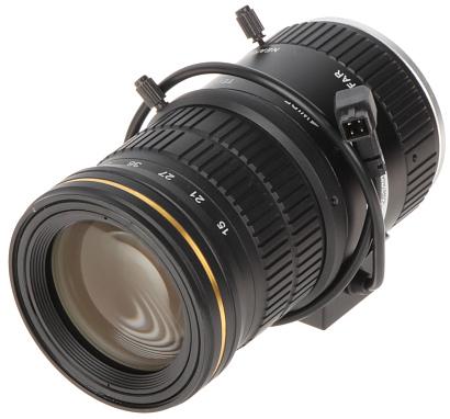 PFL1575-A12D