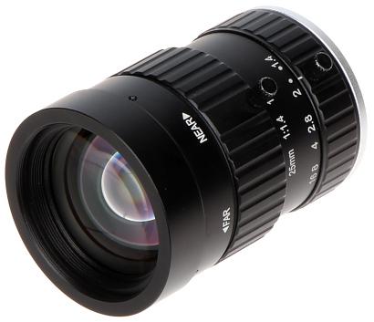 PFL25-K10M