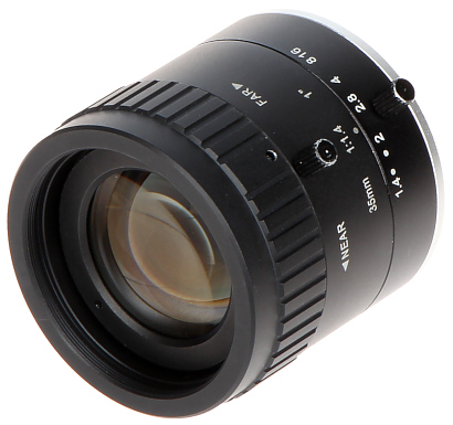 PFL35-K10M